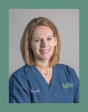 Dr. Amy Ross | Dermatologist | PHDermatology