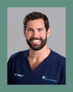 Scott Lindsey MD | Dermatologist | PHDermatology