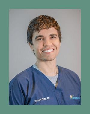 Brandon Shutty DO | Dermatologist | PHDermatology