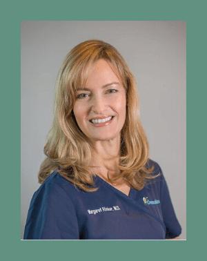 Dr. Margaret Rinker | Dermatologist | PHDermatology