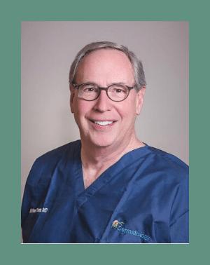 Michael Tharp MD - PHDermatology