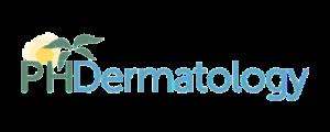 PHDermatology Logo