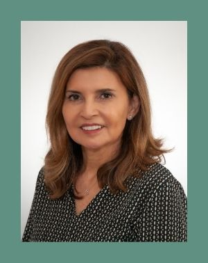 Maria Sotomayor MD - PHDermatology