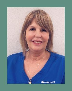 Patti Lovell - PHDermatology -CoolSculpting Specialist