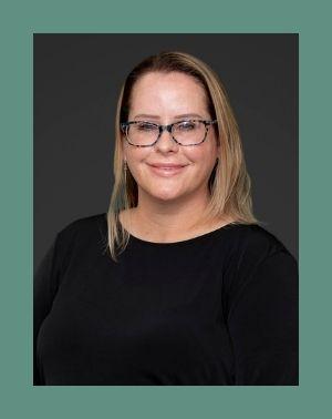 Briana - PHDermatology Westchase Manager