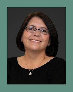 Jennifer - PHDermatology Palm Harbor Manager