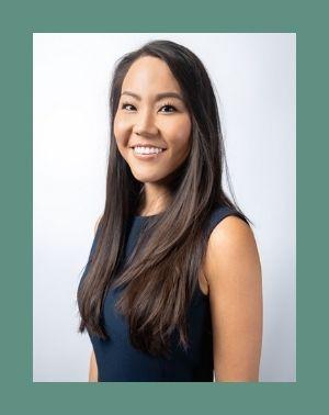 Anna Kim, MD | Dermatologist | PHDermatology