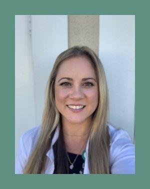 Jennifer Richert, ARNP