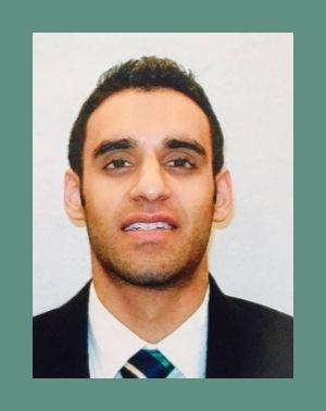 Dr. Shah Shareef- PHDermatology