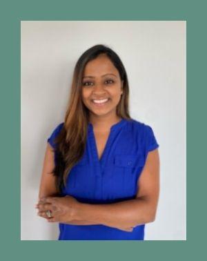 Niti Shah, PA-C | Dermatologist | PHDermatology